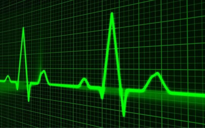 dieta irregular aumenta o risco de morte em pacientes que sofreram infarto