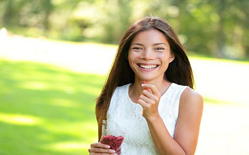 Aprenda a unir praticidade, sabor, nutrientes e preparar lanches saudáveis