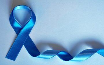 Saiba quais alimentos auxiliam na prevenção do câncer de próstata