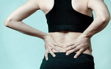 As dores no ciático: que nervo é esse que tanto incomoda?