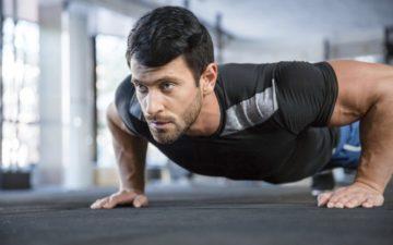 Exercícios em casa: dicas valiosas para manter a rotina de treinos