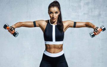 Pausa nos treinos afeta o condicionamento dos atletas