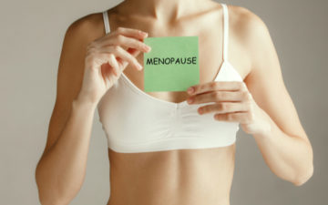 5 fatos que as mulheres precisam saber sobre a menopausa