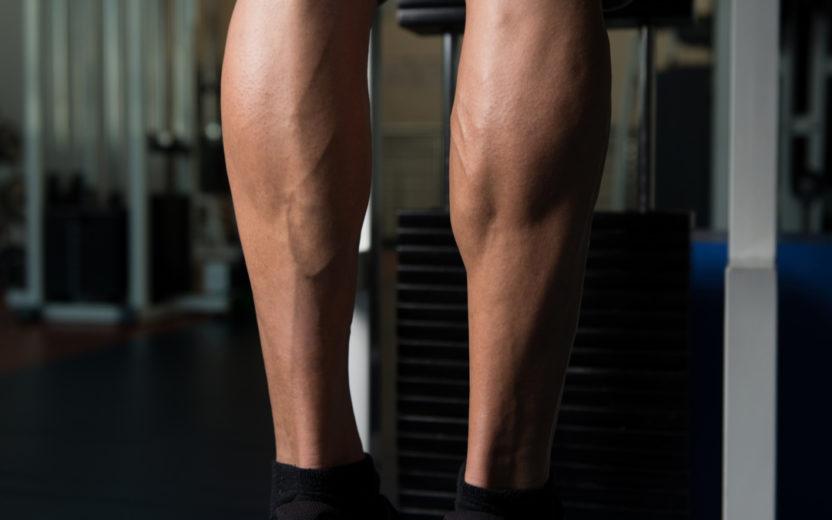 5 truques para acelerar a recuperação das fibras musculares