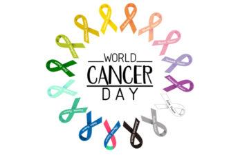 Praticar atividade física ajuda no combate ao câncer