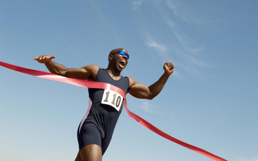 7 conselhos para reduzir o gasto de energia e correr mais