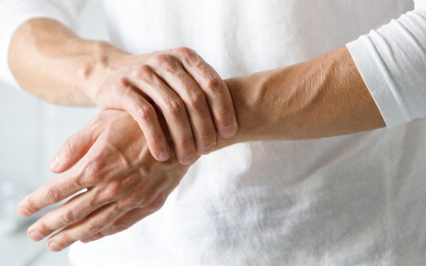 Artrite e artrose: saiba 5 recomendação para ajudar os pacientes