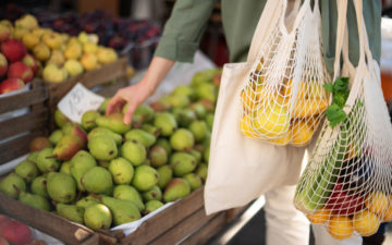 Tendência das dietas que devem ficar após a pandemia