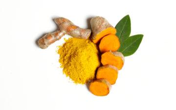 Cúrcuma: adicione em sua dieta para vencer as doenças crônicas