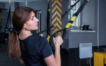 Exercícios funcionais trabalha todos atributos do condicionamento físico