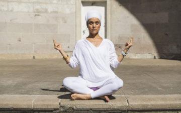 Ansiedade na pandemia: Yoga pode ajudar no combate
