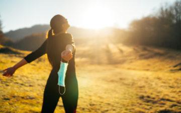 Saúde mental: como reduzir ter uma vida melhor em 3 passos