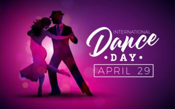 Dança une bem-estar, terapia e atividade física