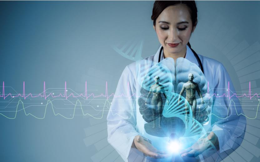Neurociência: 5 conselhos dela para facilitar o emagrecimento