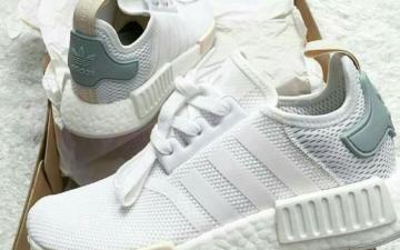 Tênis branco: por qual motivo ele nunca sai da moda?