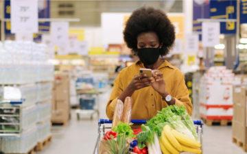 Alimentação em 2021: Veja quais são 7 tendências globais
