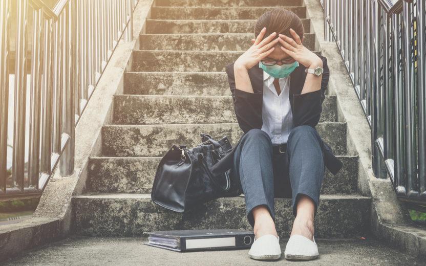 Ansiedade pode ser reduzida com essas 3 terapias alternativas