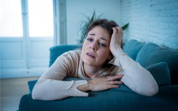Ansiedade e estresse na pandemia: é possível ficar livre deles?