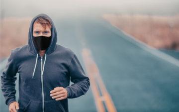 10 itens essenciais de vestuário para se aquecer e ser ativo