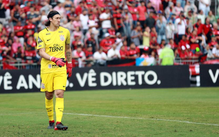 Corinthians campeão paulista? Veja 3 motivos para confiar no Timão