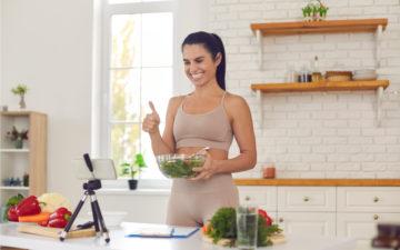 Dieta Normocalórica, Hipercalórica e Hipocalórica: qual a diferença?