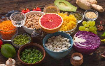 9 alimentos energéticos para dar disposição e ainda emagrecer