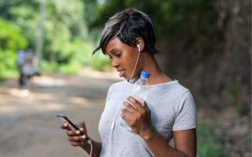 Hábitos saudáveis: como alcançá-los em apenas 21 dias?
