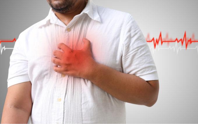 Dia Mundial da Hipertensão Arterial: os perigos e ajuda da atividade física