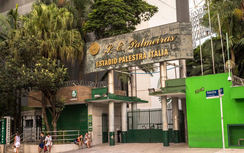 Palmeiras: 5 razões para crer na classificação no Paulista