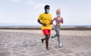 Dia do Atleta Olímpico: 5 dicas para praticar qualquer esporte com saúde