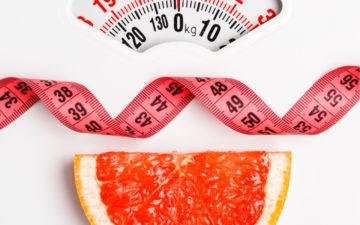 10 alternativas para trocar na alimentação e emagrecer