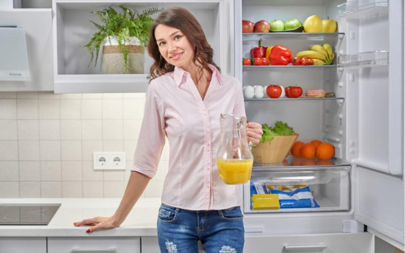 Gastronomia sustentável: 5 atitudes para começar a praticar