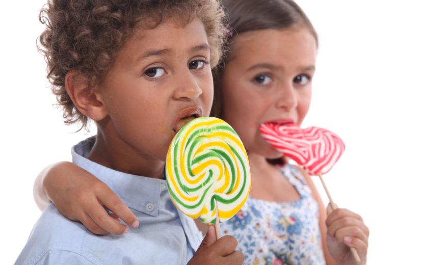 Obesidade infantil: veja quais hábitos adotar para evitar essa doença