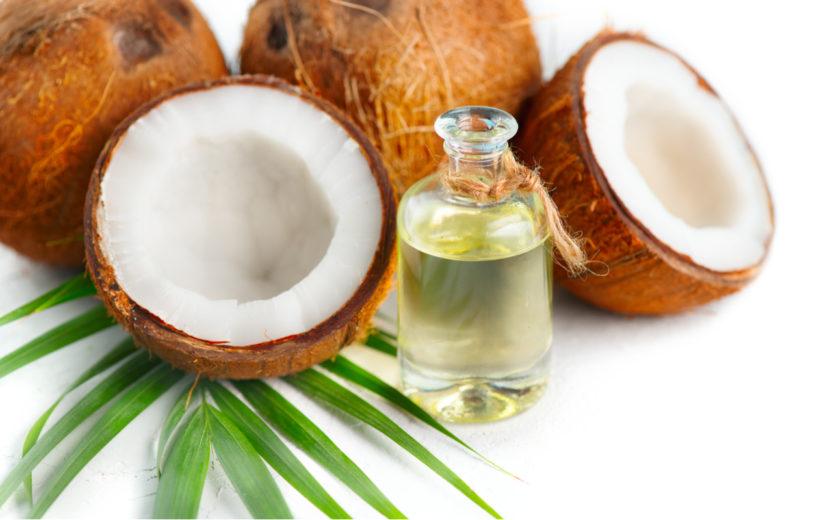 9 curiosidades sobre o uso do óleo de coco na dieta