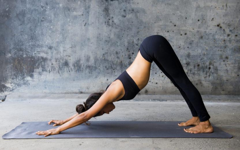 Dia Internacional do Yoga: 6 razões para começar a praticar