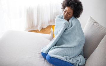 5 dicas para aliviar dores mais comuns no inverno