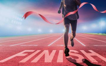 Físico e psicológico: o preparo ideal para correr a maratona