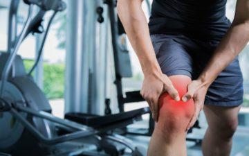 Como evitar lesões