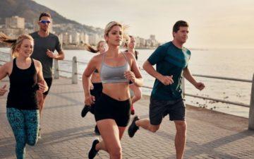 limite exercicios